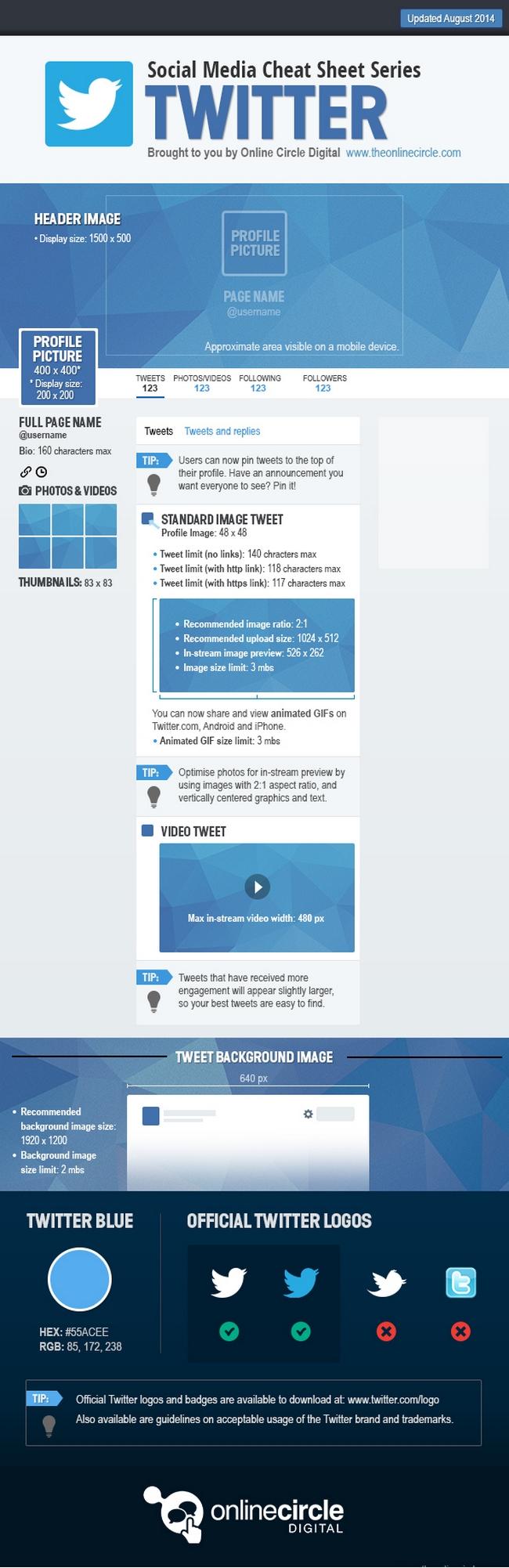 social-media-cheat-sheet-twitter
