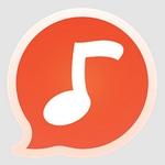 Vuelven a lanzar Tango Music Pix en Android, para crear slideshows con imágenes-música y pronto en iOS