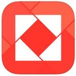 Kevin Rose lanza app para iOS que permite compartir pequeñas imágenes y vídeos, que se borran a las 24 hs