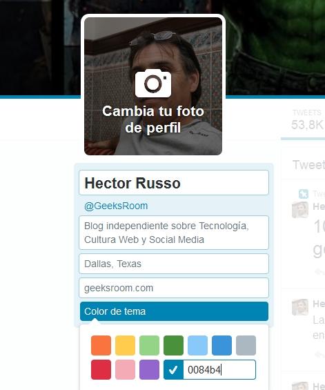 twitter-perfil-de-usuario-colores