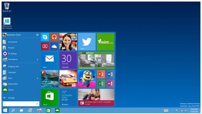 windows-10-start-menu-live-tiles