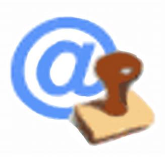 ¿Quieres mostrar una imagen profesional? Agrega firmas a tus mails con WiseStamp