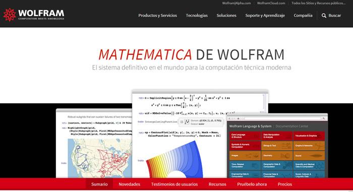 wolfram-mathematica-1