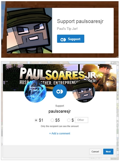 youtube-donations