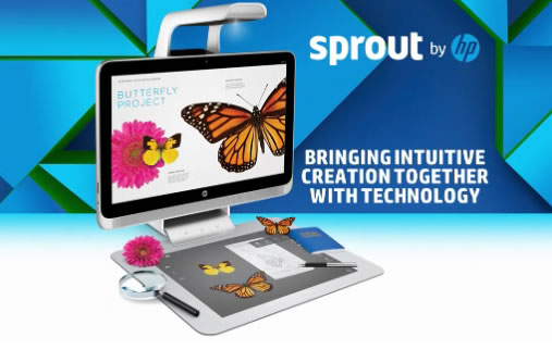 HP-Sprout1