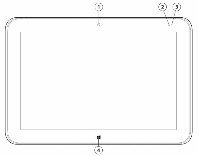 HP-elitepad-1000-g2-sketch-front