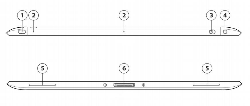 HP-elitepad-1000-g2-sketch-top-botton-view