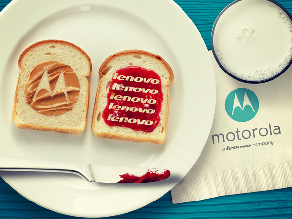 Motorola-Lenovo2014-08-XX_Motorola-PBJ