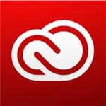 Adobe lanza Creative Cloud (preview) para Android