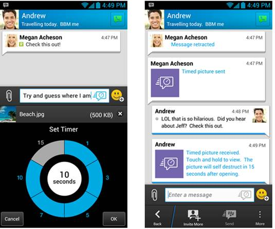 bbm-timed-messages
