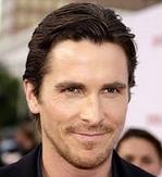 Christian Bale interpretará a Steve Jobs en la película basada en el libro de Walter Isaacson