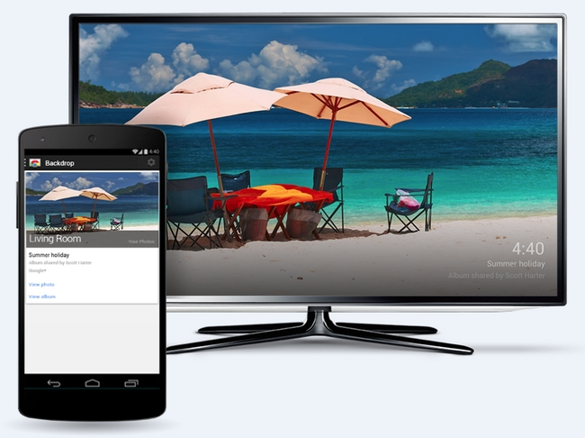 chromecast-tv-backdrop