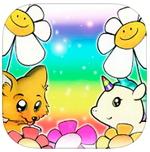 Colorizando, app iOS para dibujar y colorear para los más pequeños
