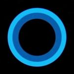 Microsoft está trabajando en versiones de su asistente personal Cortana para iOS y Android
