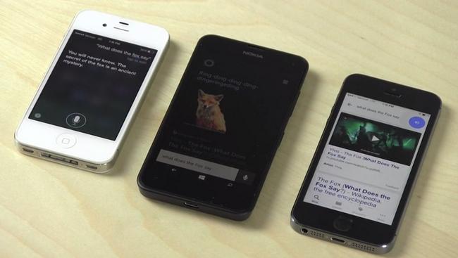cortana-siri-google-now-phones