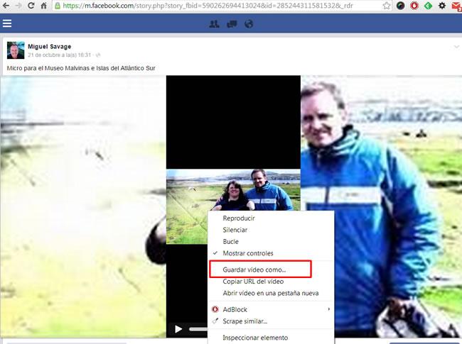 descargar-video-facebook-2