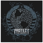 facebook-graph-protect-excerpt