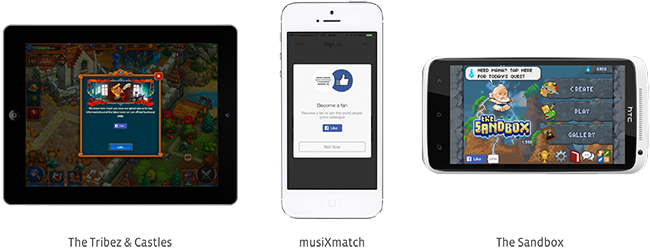 facebook-like-button-apps