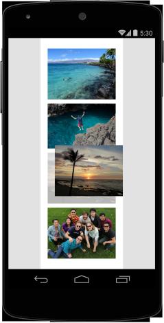 facebook-mobile-reorder-photos