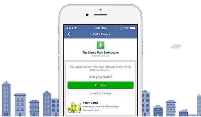 facebook-safety-check-1