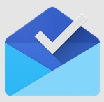 google-inbox-android-excerpt