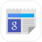 google-news-and-weather-excerpt
