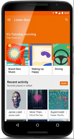 google-play-music-listen-now-mobile