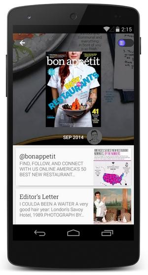 google-play-newsstand-1
