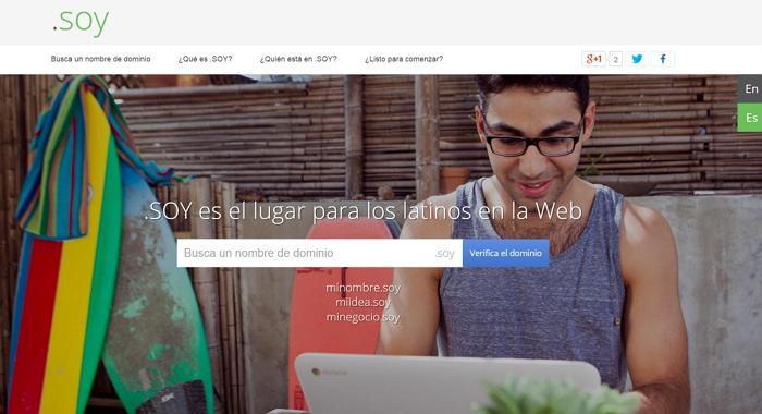 google-top-domain-soy