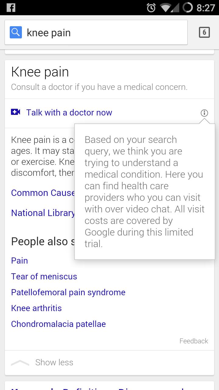 google-video-chat-medicina-doctor