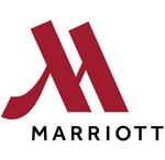 FCC Multa a la cadena de hoteles Marriott por utilizar WiFi jammers para bloquear hotspots personales