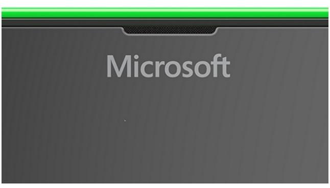 microsoft-lumia-0