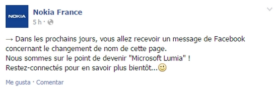 microsoft-lumia-facebook-france