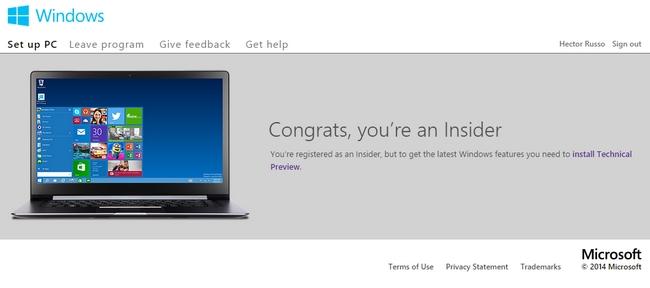 microsoft-windows-insider-program