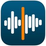 Magix lanza una versión para iPad de su popular app Music Maker Jam para crear música
