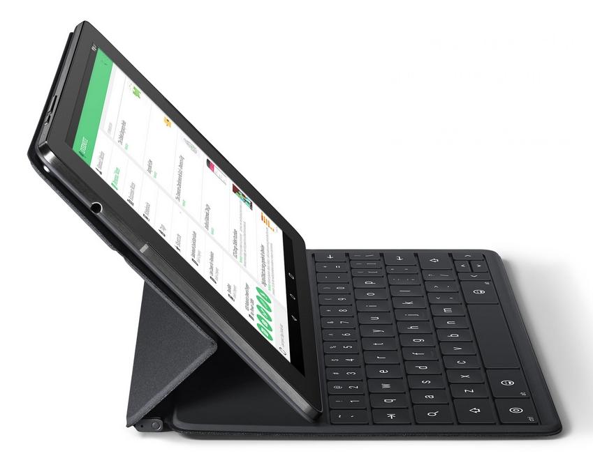nexus-6-with-keyboard