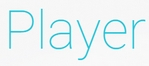 Google anuncia el Nexus Player, primer dispositivo de streaming con Android TV a 99 dólares