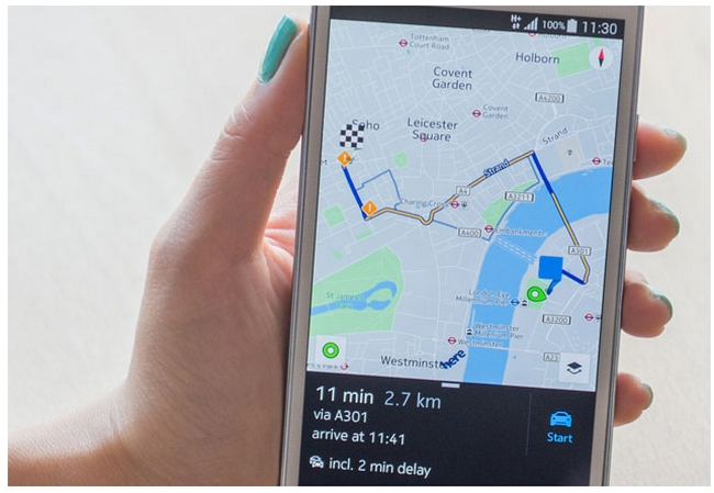 nokia-here-maps-android