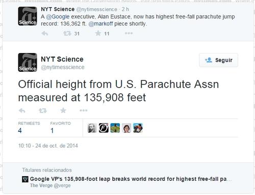 nyt-science-alan-eustace-google-jump