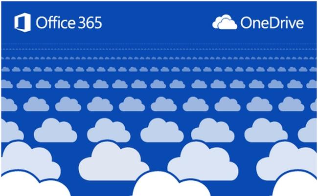 office-365-onedrive
