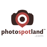 photospotland-excerpt