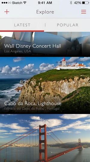 photospotland-mobile-app