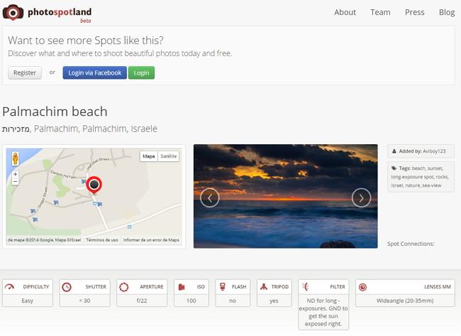 photospotland-recomendaciones