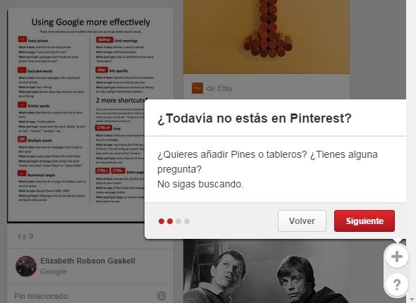 pinterest-resideno-icono-agregar-pines-help