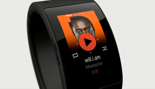 puls-smartwatch-will-i-am