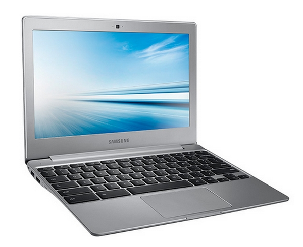 samsung-chromebook-2-intel-11.6-1