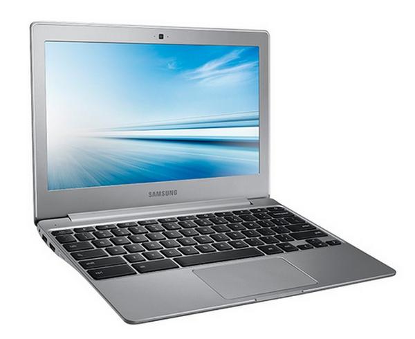 samsung-chromebook-2-intel-11.6-1