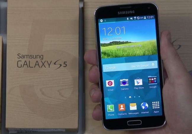 samsung-galaxy-s5-android-l