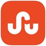 La app Stumbleupon para iOS fue rediseñada totalmente con funciones más sociales, incluido un chat
