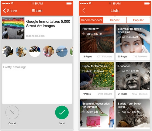stumbleupon-ios